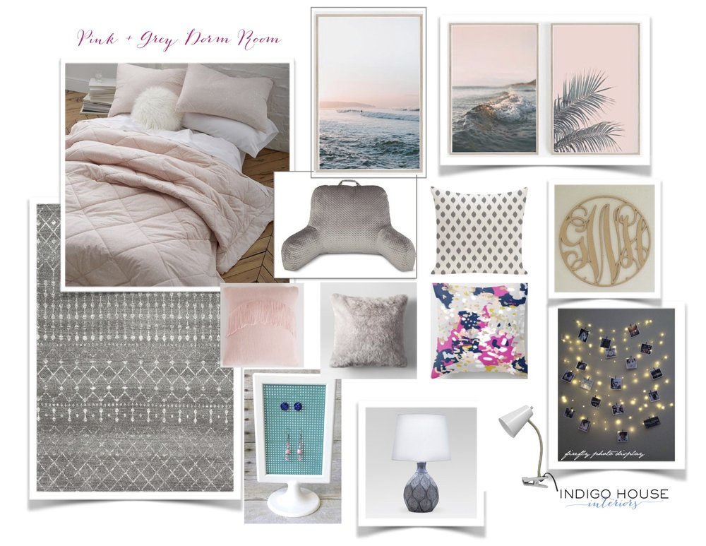 Kate's pink + grey website.jpg