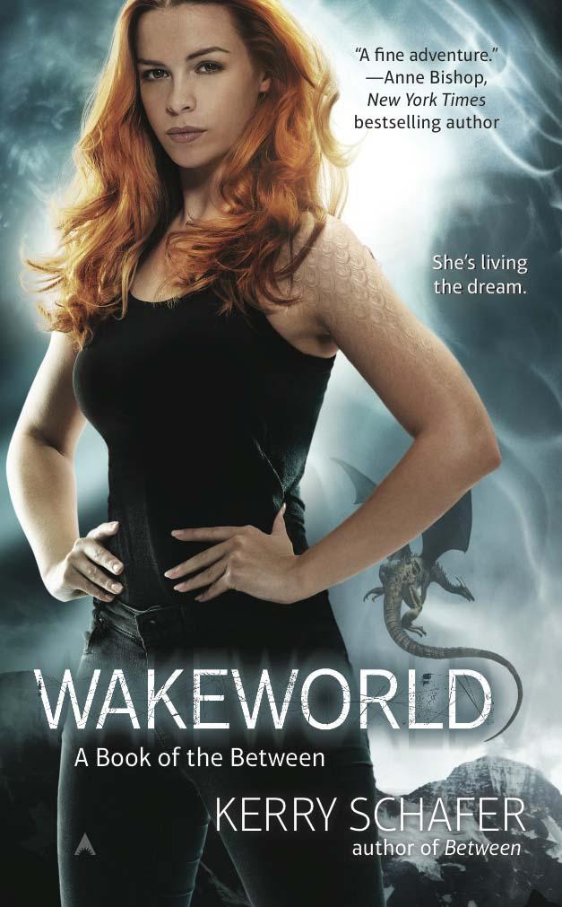 Wakeworldfinal1.jpg