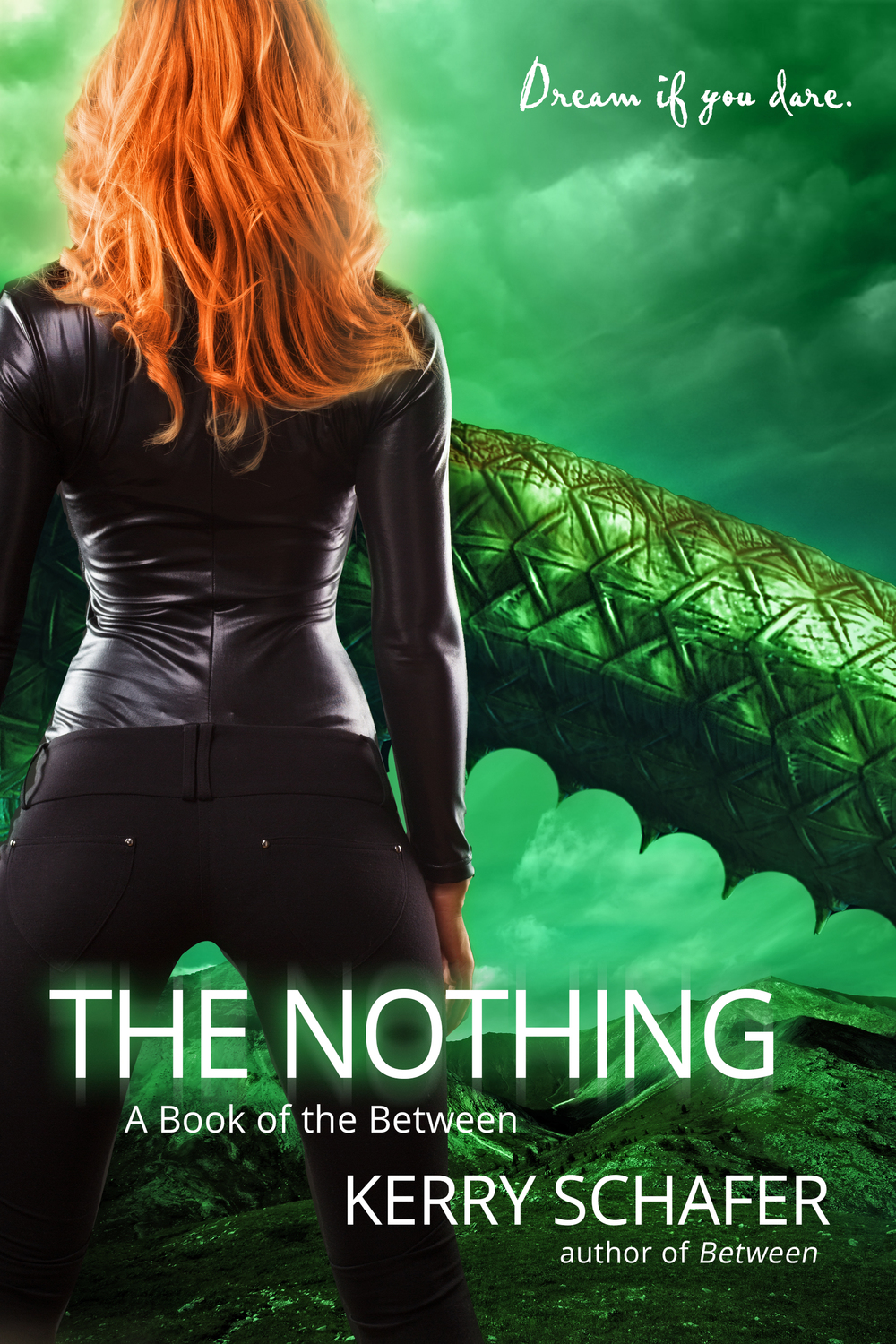 Newest-Nothing-Cover1.jpg
