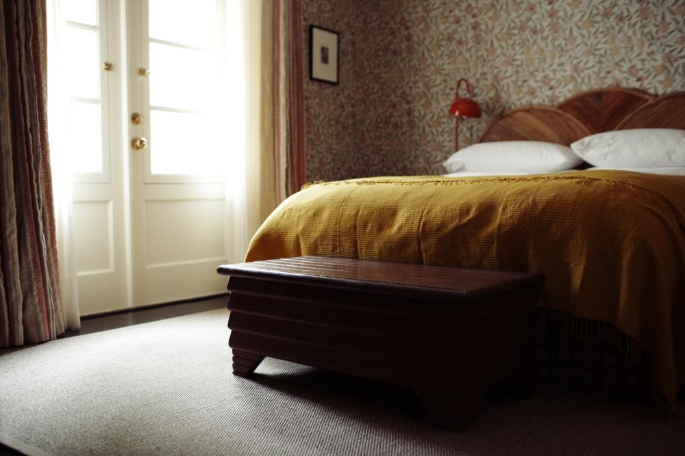 guest_bedroom_3993.JPG
