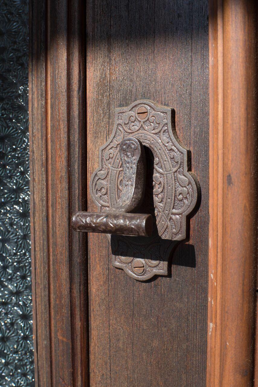 frontdoor2.jpg