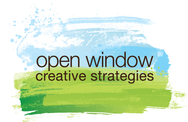 Open Window Strategies