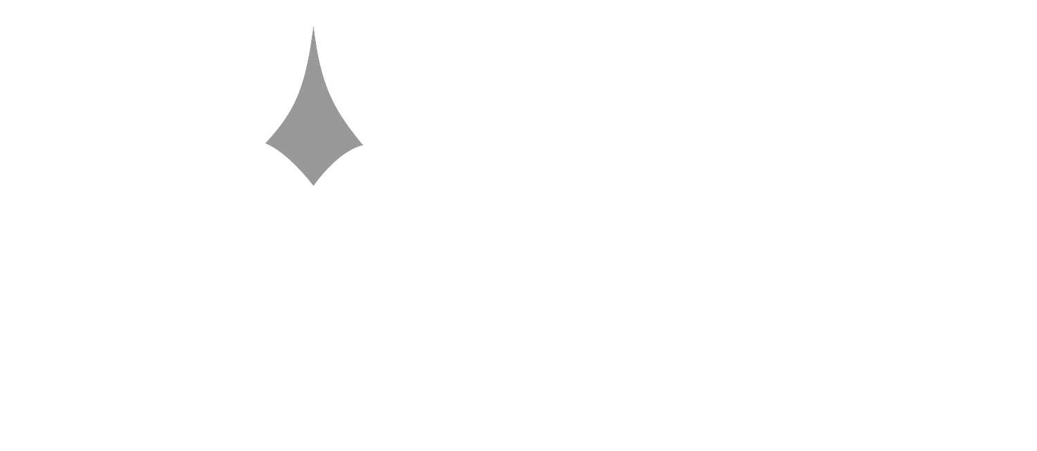 14th Street Supply