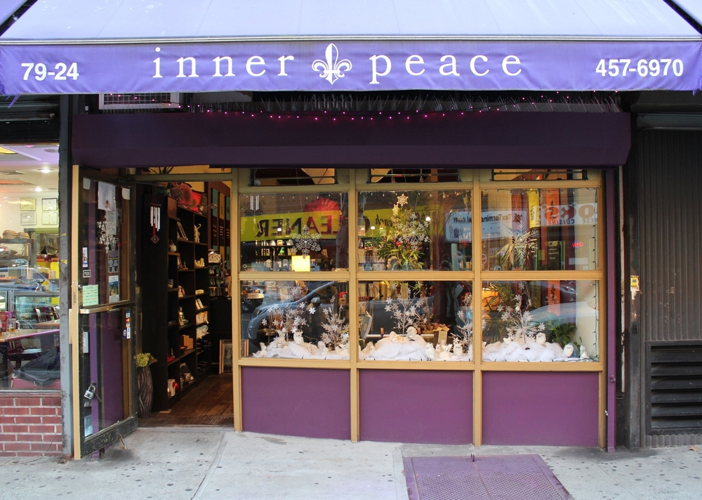 Come visit us at    79-24 37th Ave, Jackson Heights, NY 11372        (718) 457-6970