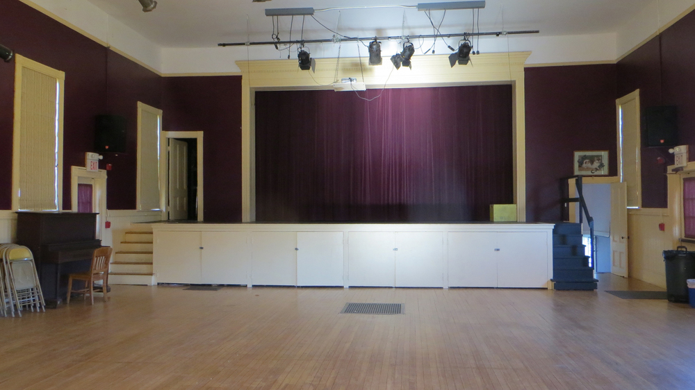 BCAC inside stage.jpg