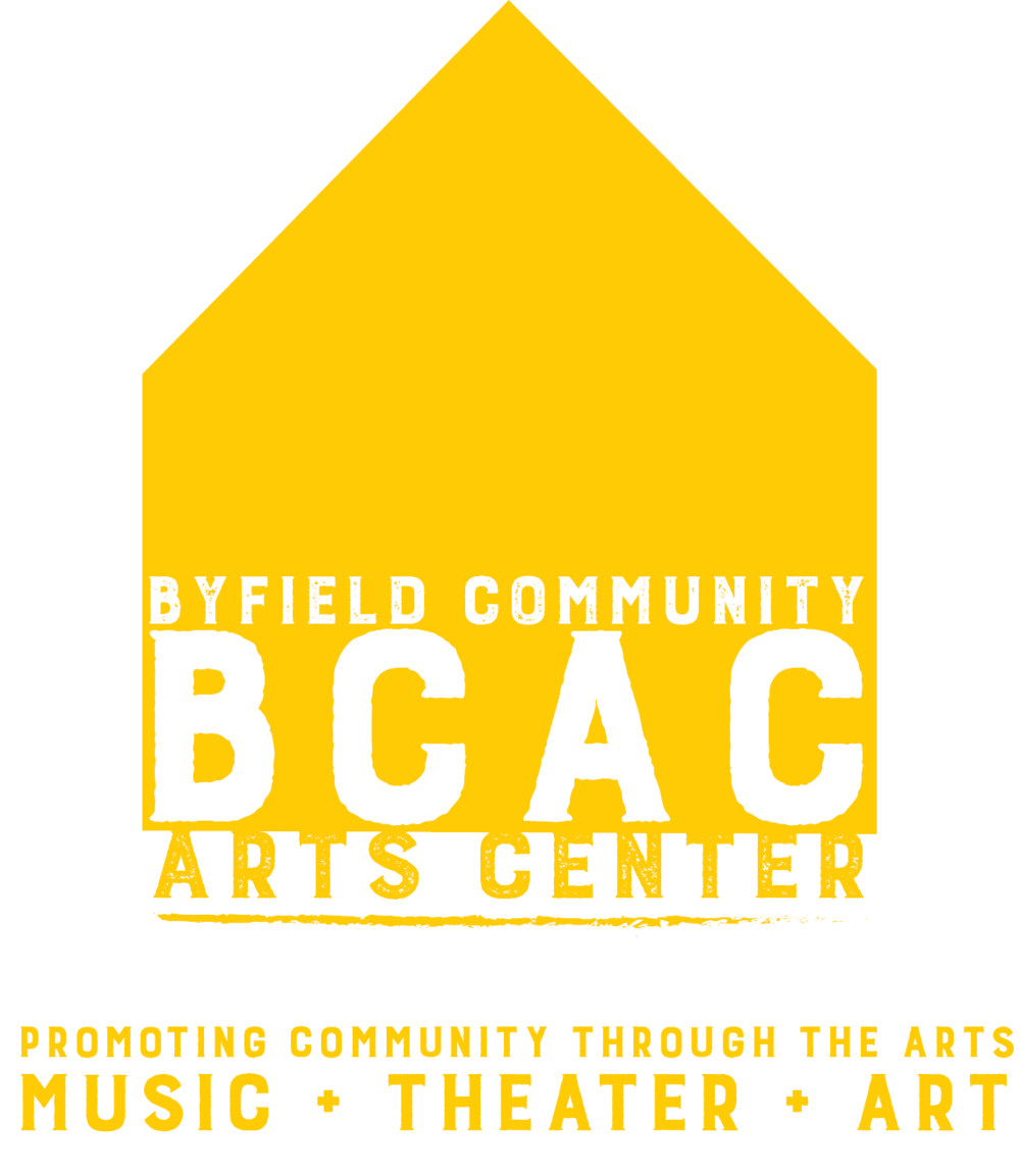 Byfield Community Arts Center