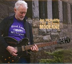 CD_JonMcAuliffe_OldSchoolModerne_front_250.jpg