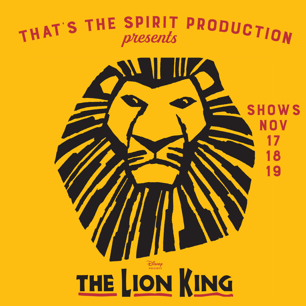 lion king shows.jpg