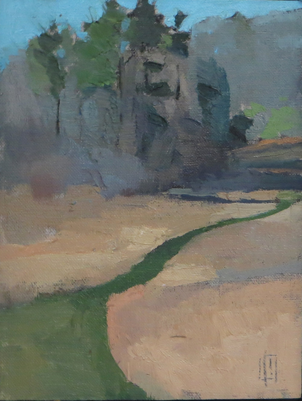 study for woodsam farm.jpg