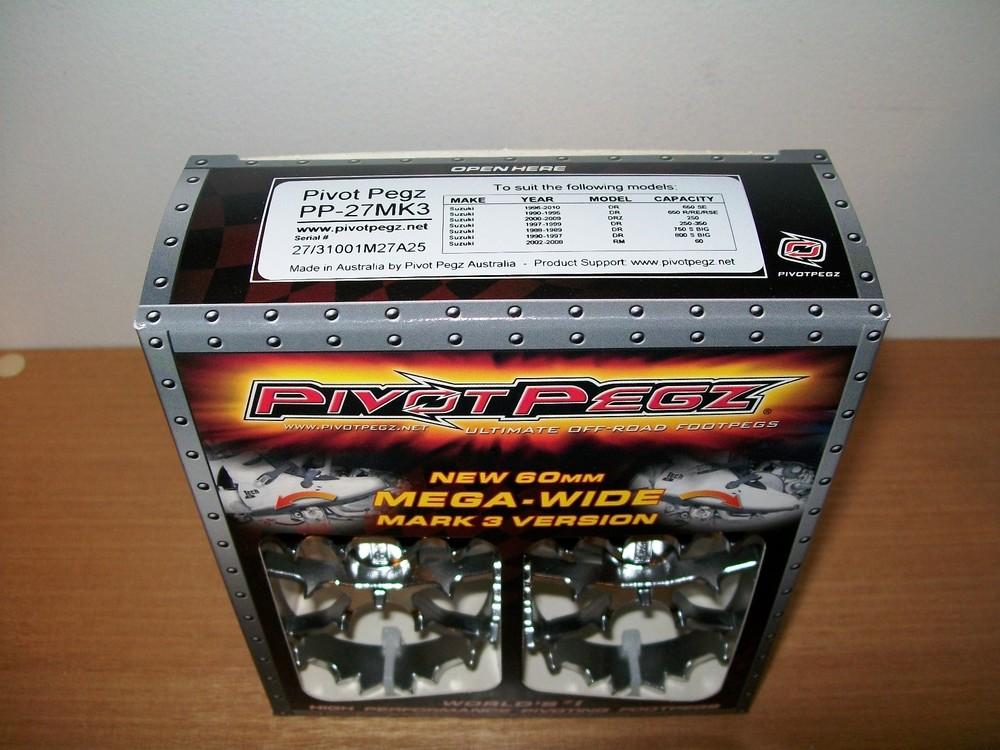 MK3 Pivot Pegz in box (4).JPG