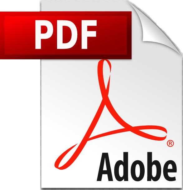 pdf_icon_flat.png
