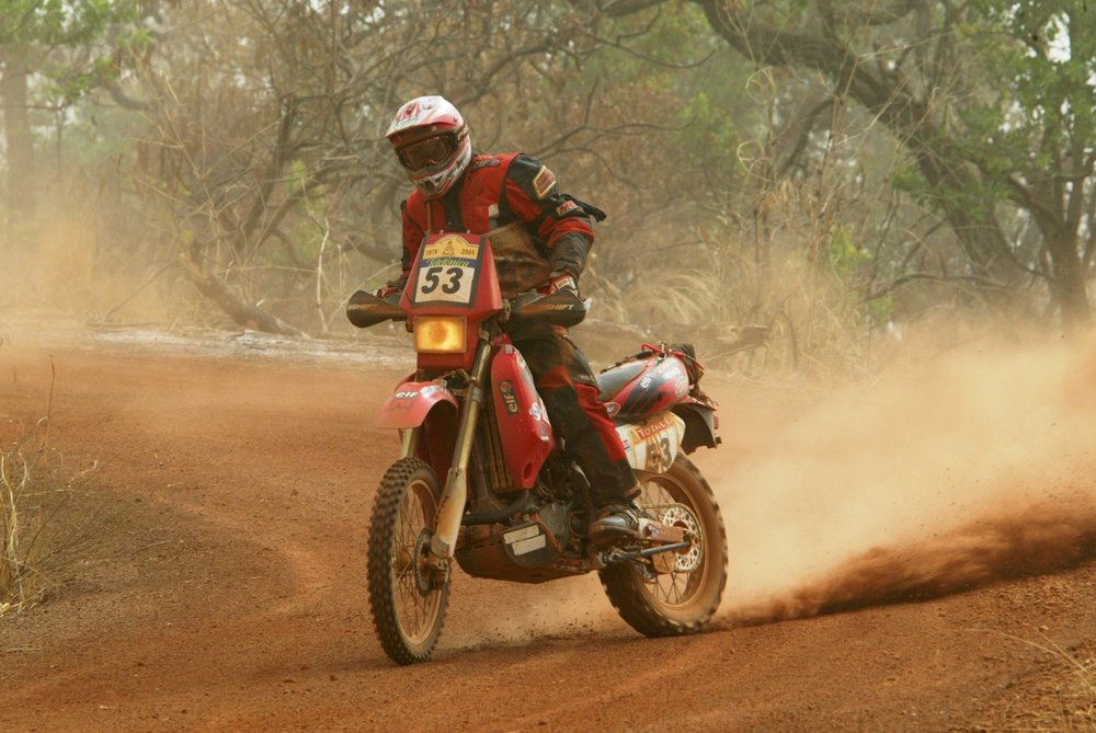 Dakar+Rally+2005+Mick+004.jpg