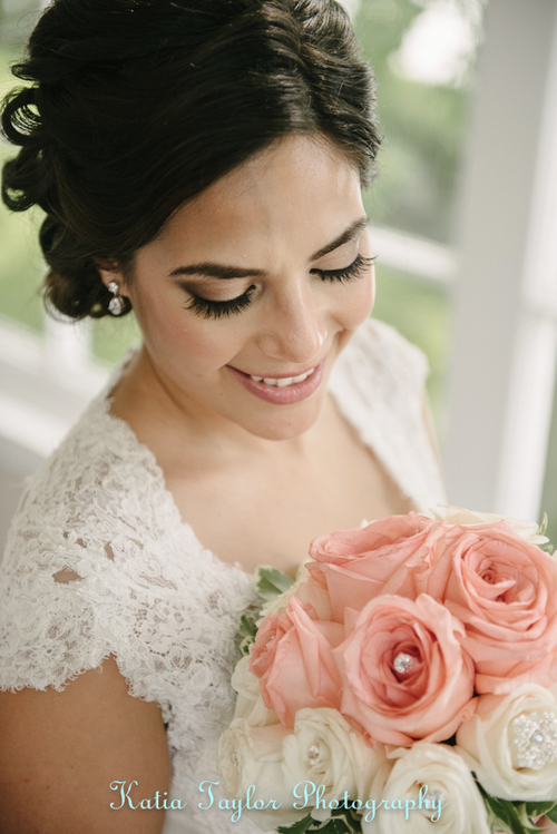 ... 19933222_820873281413092_4068762105937920000_n.jpg Bridal Makeup and Hair   Schulz Beauty   Toronto Wedding   Toronto Bridal Makeup   Bridal ...