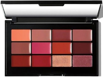 Bobbi-Brown-Holiday-2015-University-Lip-Palette.jpg