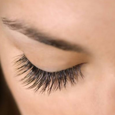 lash-extension-384x384.jpg