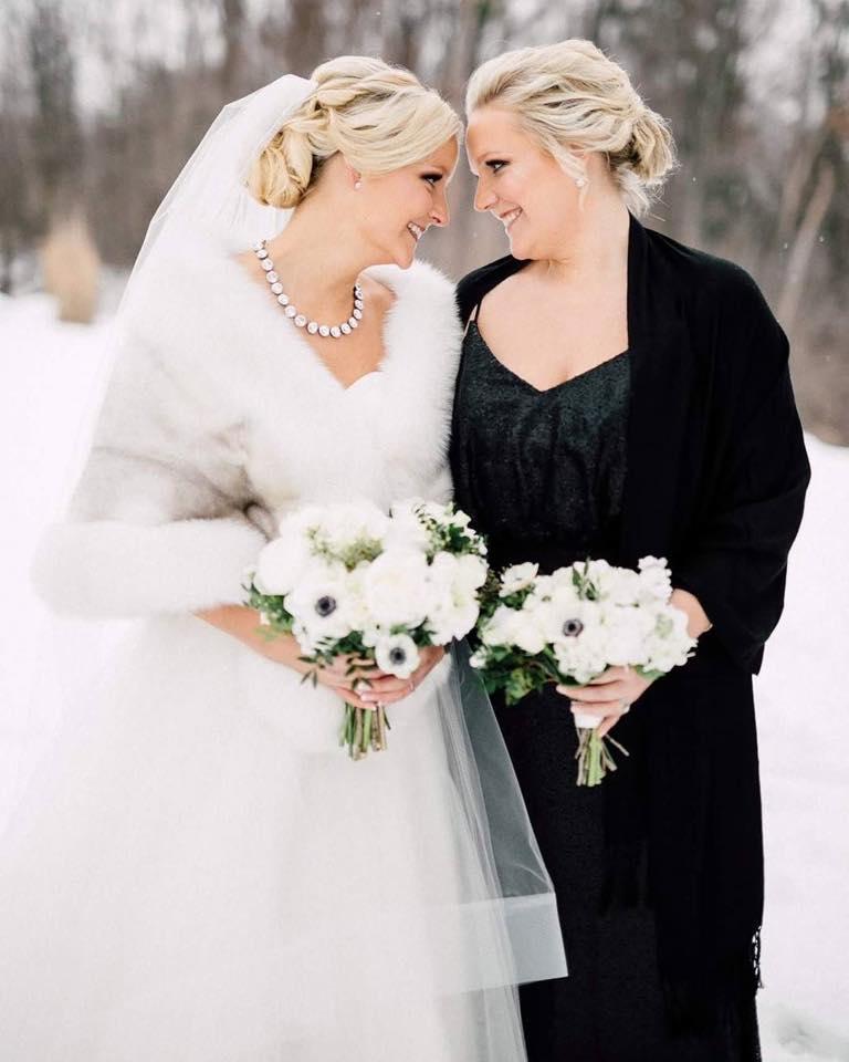 toronto bride.jpg