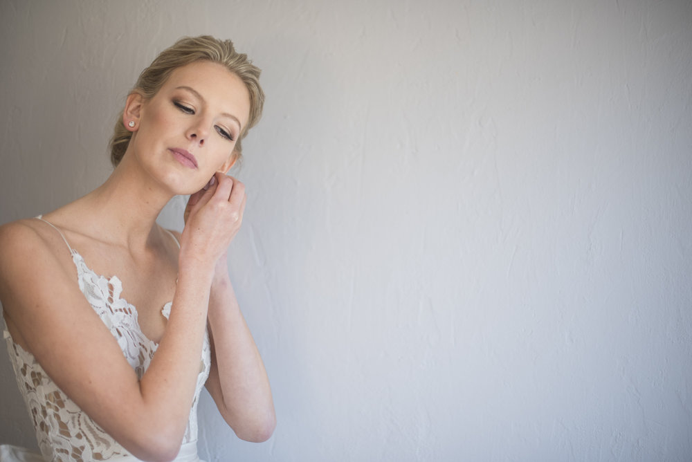 Schulz Beauty Bridal Makeup and Hair