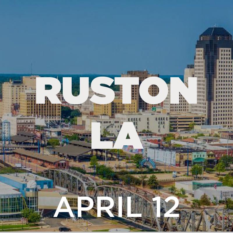 Ruston.jpg
