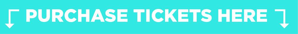 Purchase Tickets.jpg