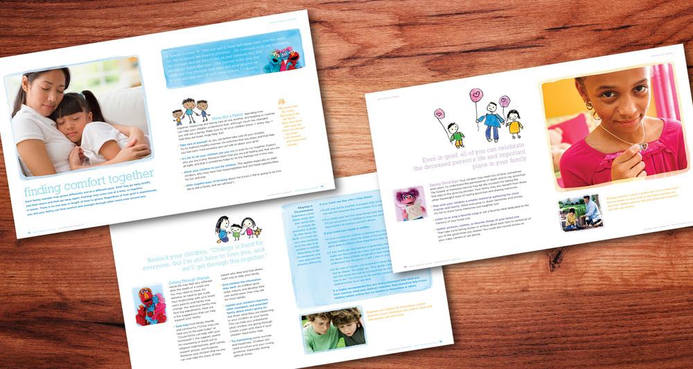 Parent & Caregiver Guide