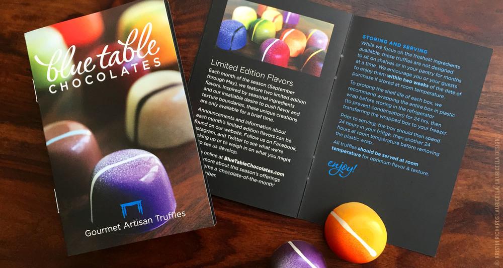 2015-16 Brochure