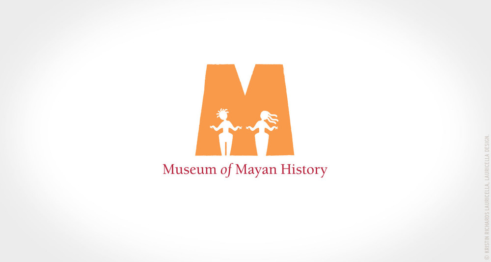 Museum of Mayan History