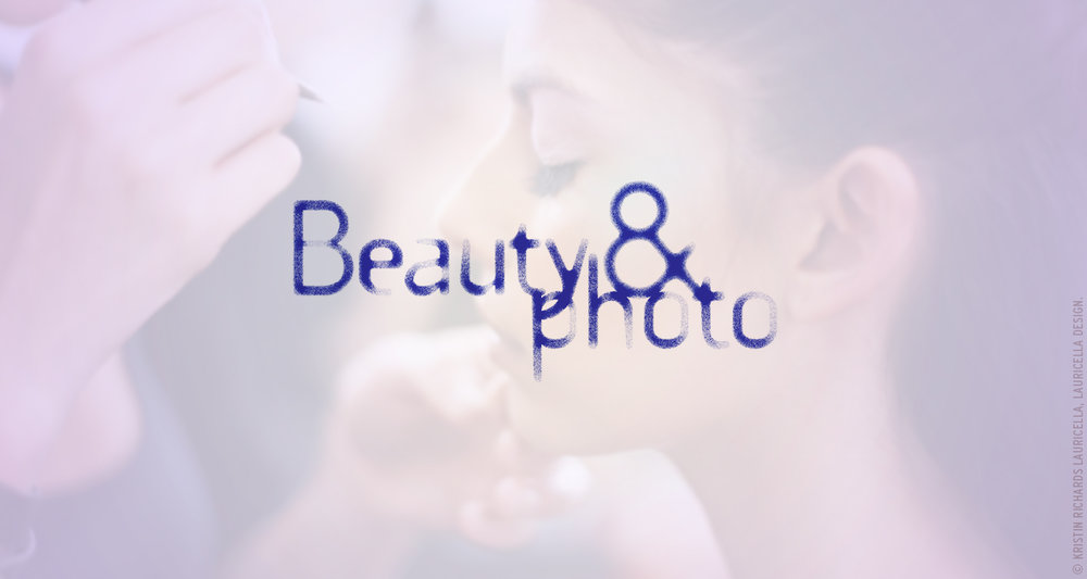 Fashion Stylist & Photography Representatives  (NYC)