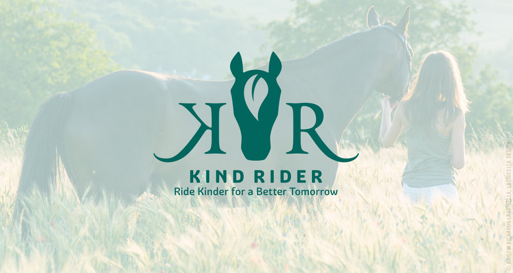 Eco-Friendly & Sustainably-Sourced Equestrian Apparel & Gear (NYC)