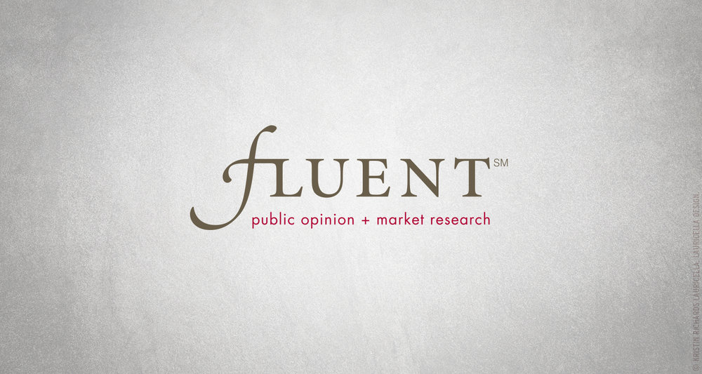 Public Opinion & Market Research Firm (NYC)