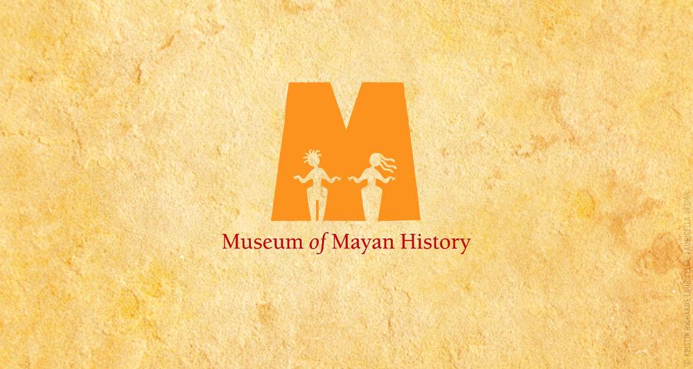 Museum of Mayan History