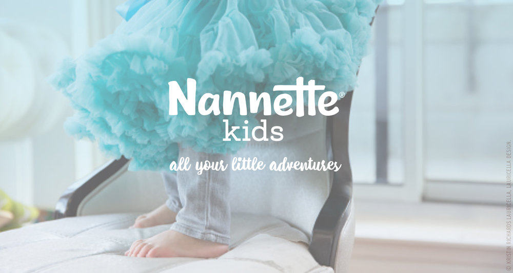 Children's Dress Apparel & Play Clothes (NYC/Nationwide)