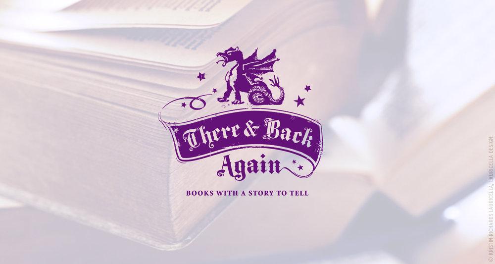 Used Bookshop (Virginia)