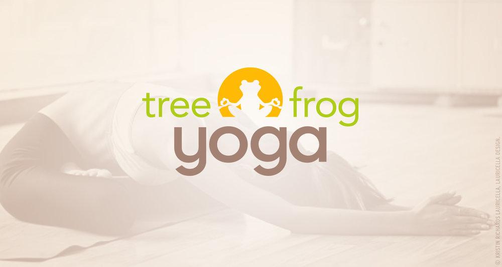 Yoga Studio (Florida)