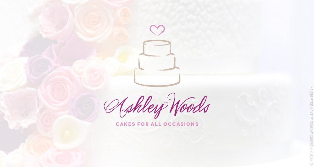 Baker & Wedding Caterer (Vermont)