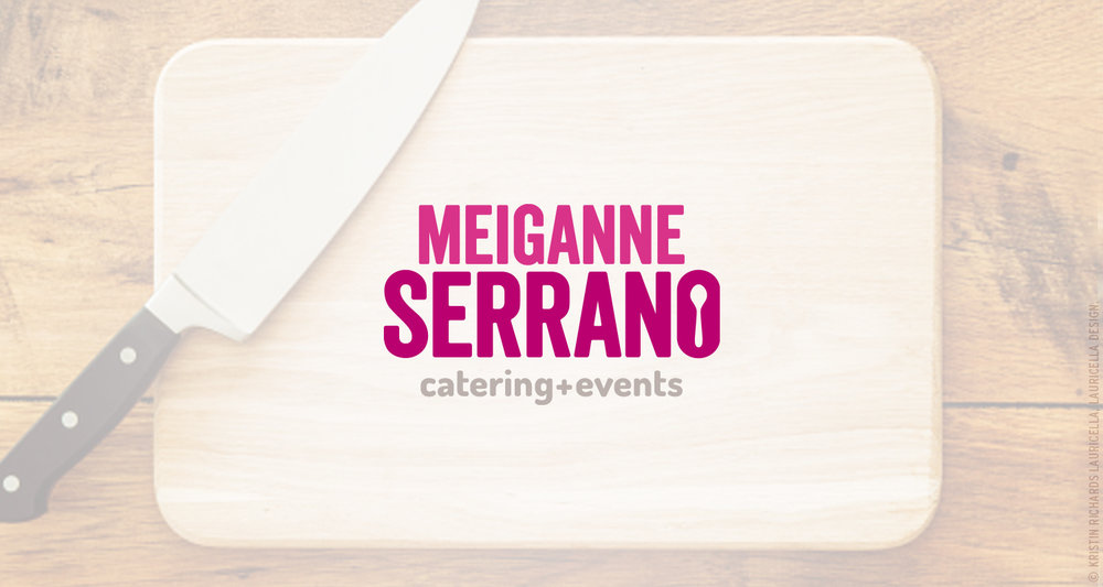 Personal Chef & Caterer (NYC/Northern NJ)