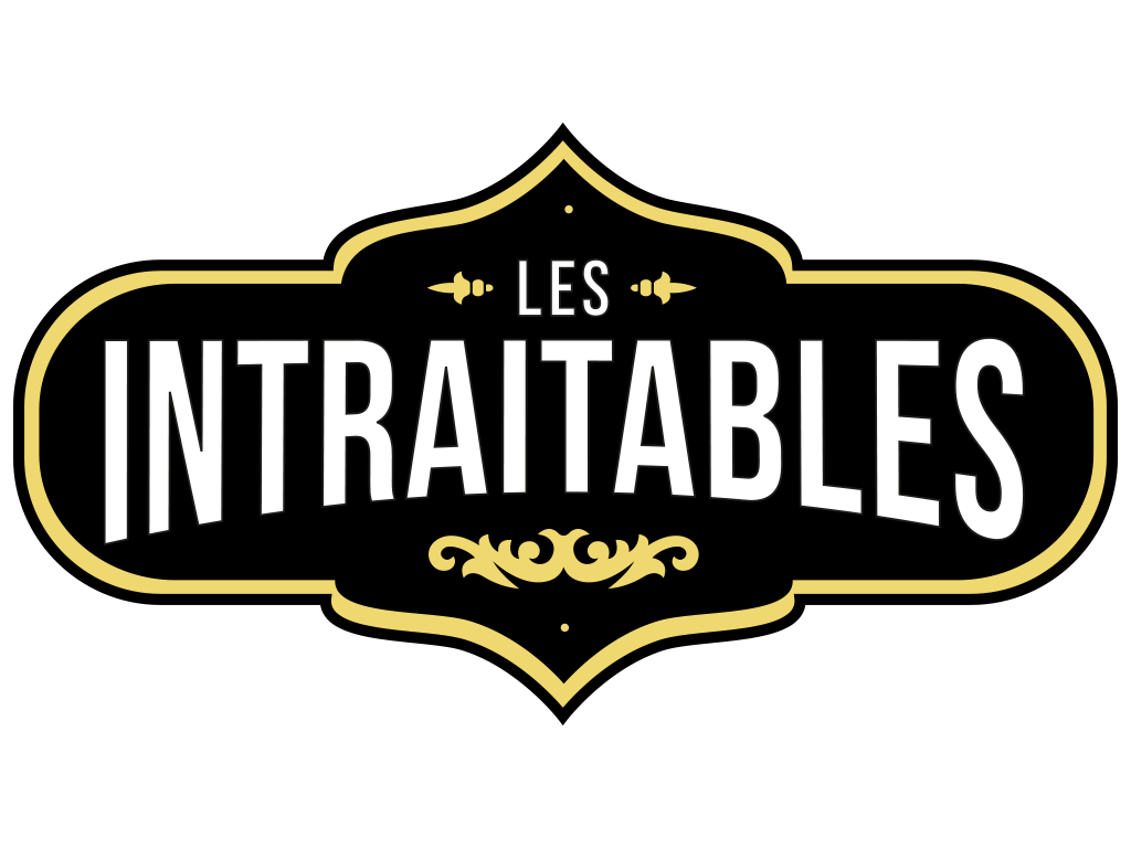 INTRAITABLES.COM