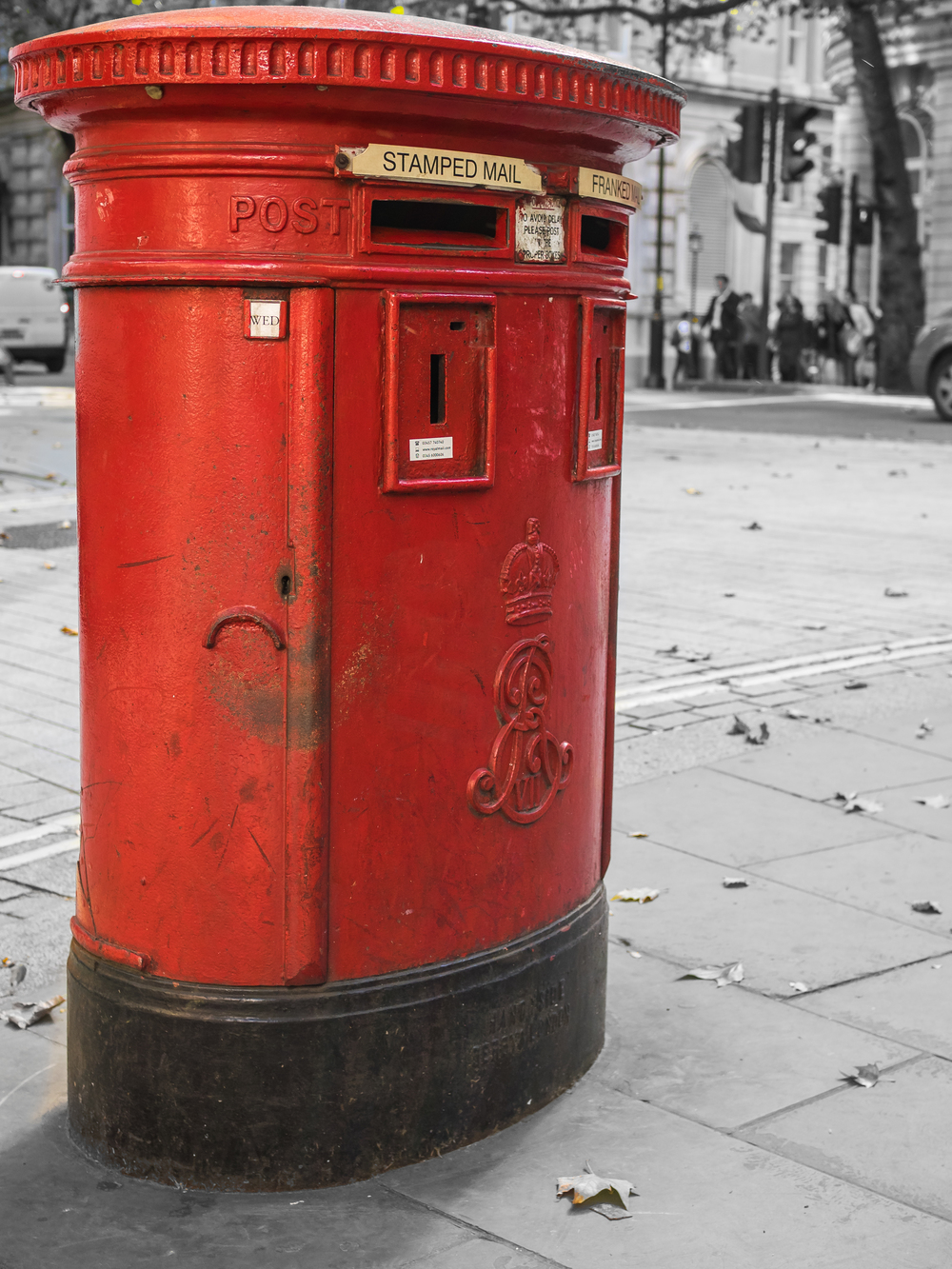 London-28.jpg