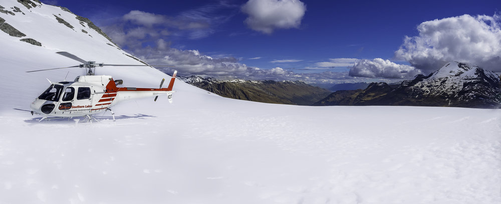 Glacier Landing.jpg