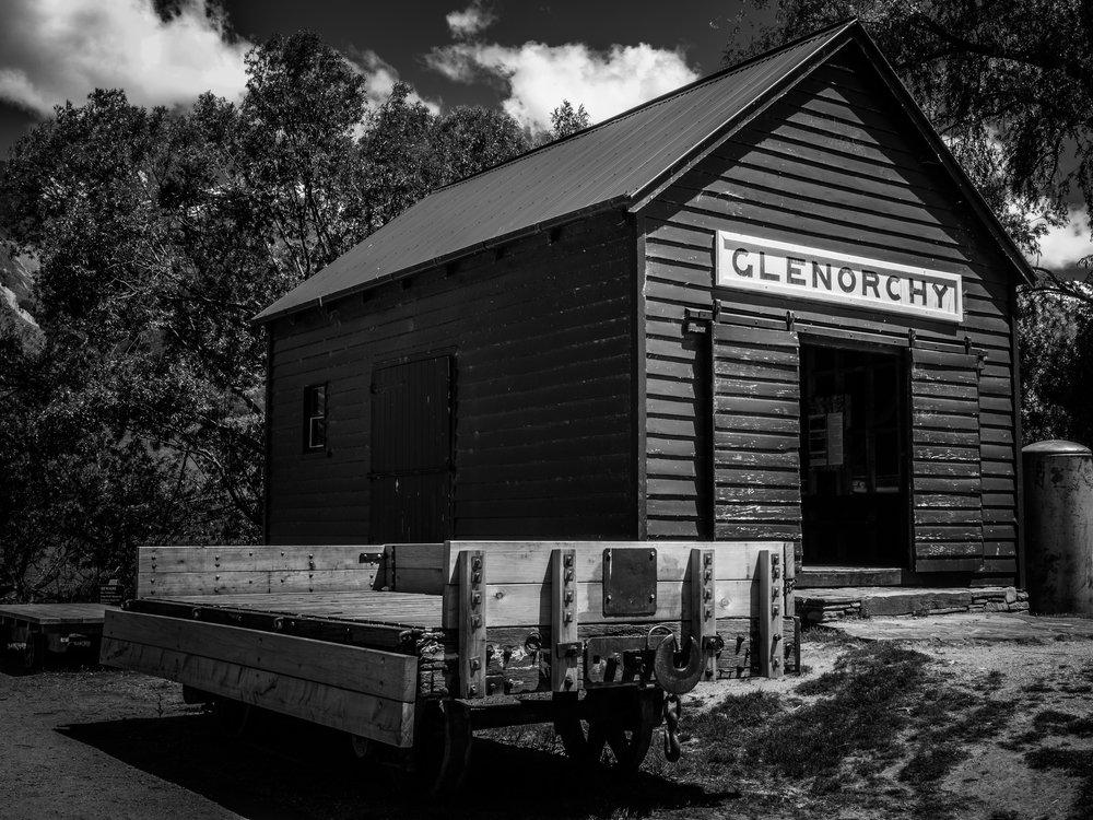 Glenorchy.jpg