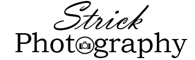 Strick Photography