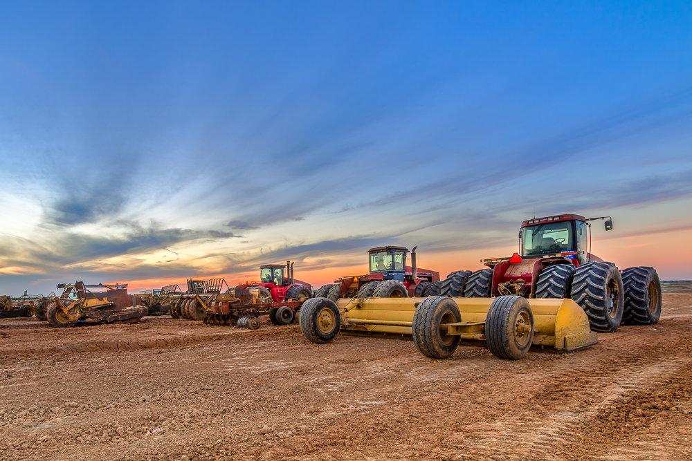 Tractor Sunset.jpg