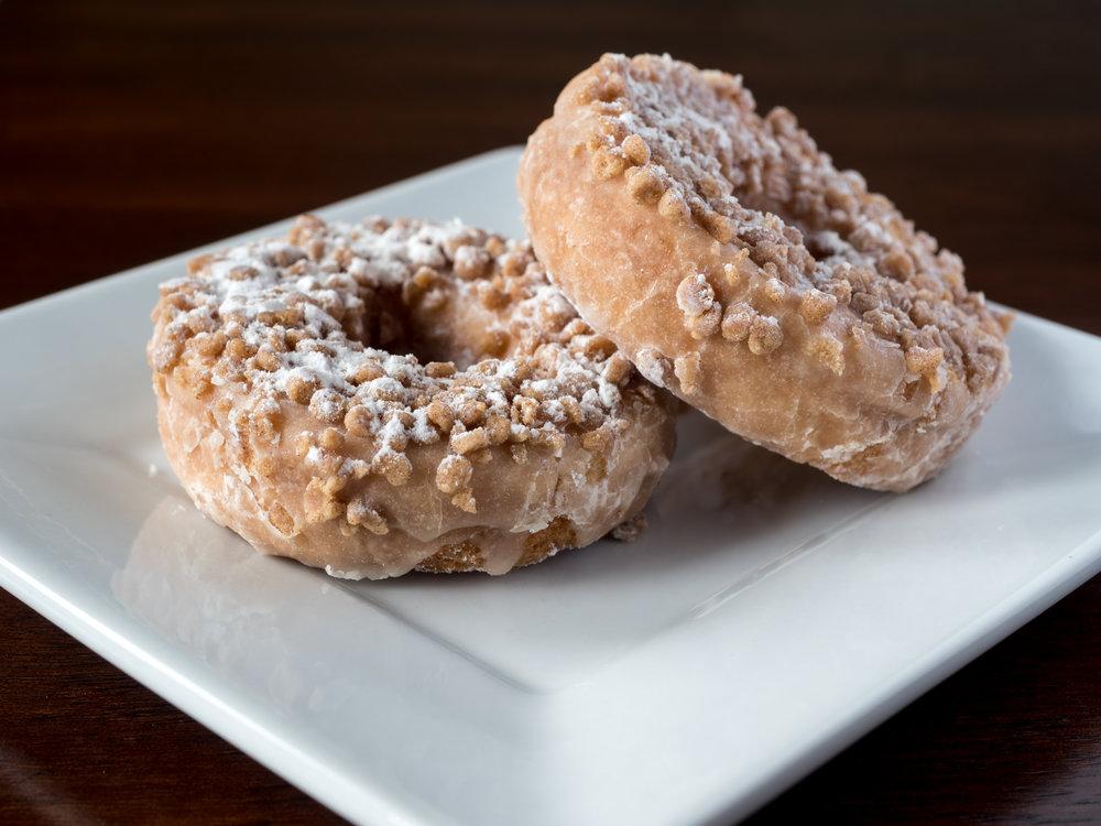 Donuts S.jpg