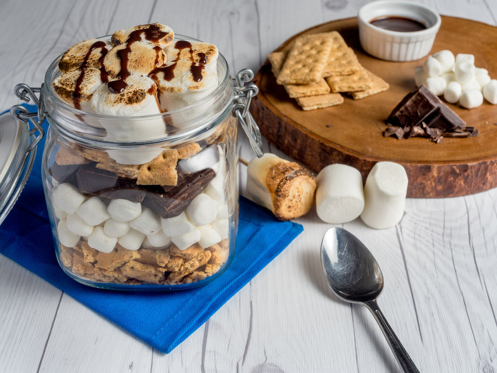 S'mores.jpg