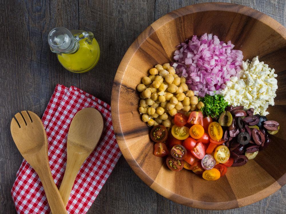 Orzo Salad-2.jpg