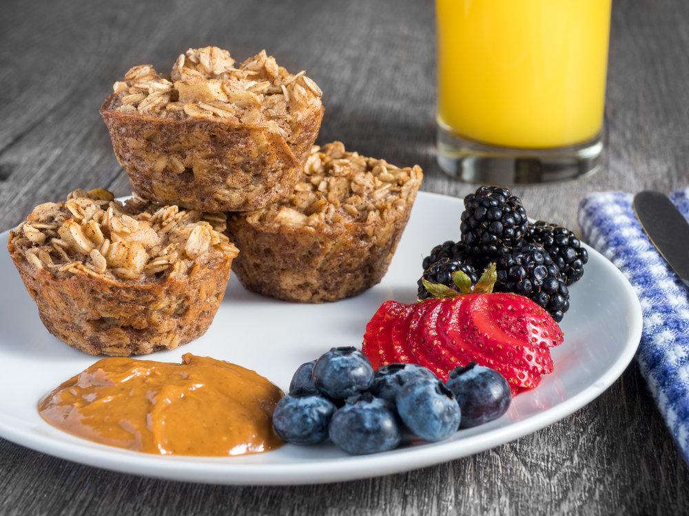 Oatmeal Muffin.jpg
