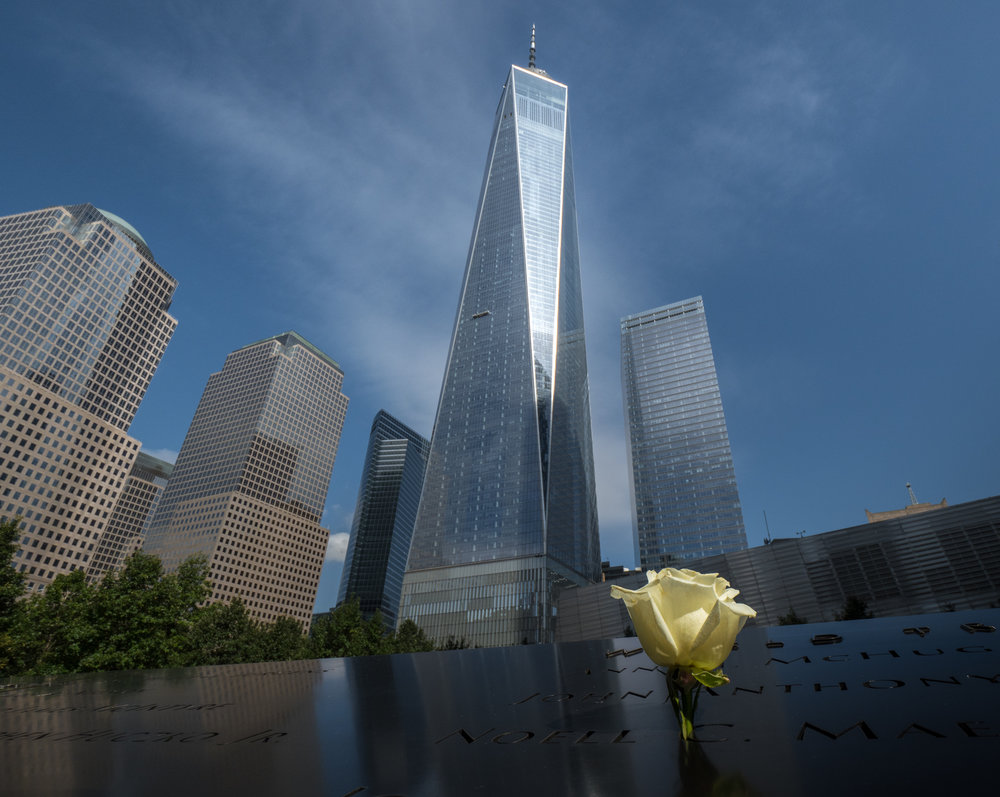 World Trade Center.jpg