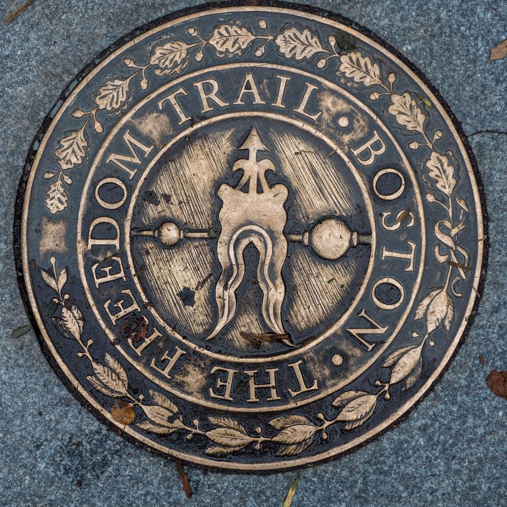 Boston-14.jpg