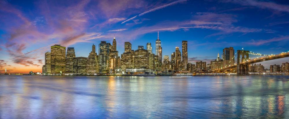 New York-36.jpg