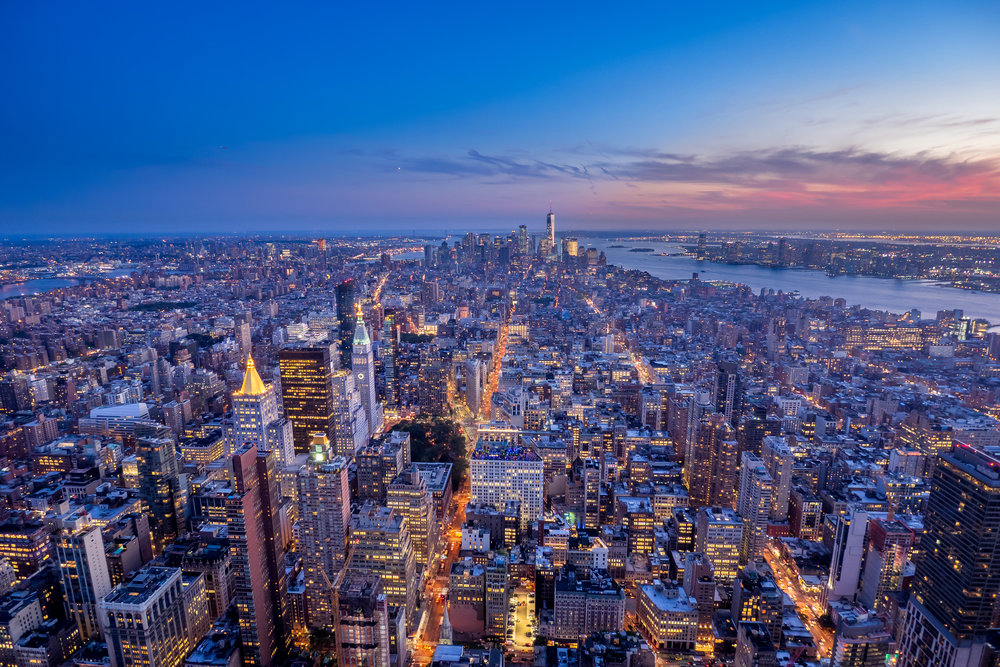 New York-3.jpg