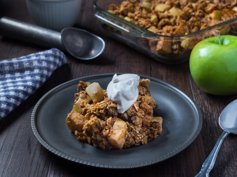 Apple Oat Crisp.jpg
